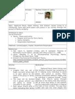 demo-teaching-plan (1)