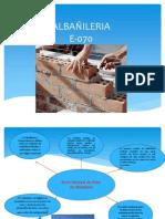 Muros de Albañileria.pdf
