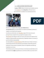 DEFINICIÓN DERELACIONES INDUSTRIALES.docx