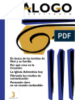 Revista Diálogo Universitario