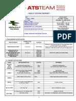 YI-AQE Status Report  %2807 03 2015%29