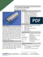 HYL 52 Lighting System.pdf