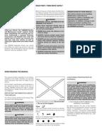 2004 volvo xc90 service manual pdf
