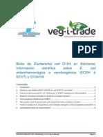 Brote_de_E_coli_O104_en_Alemania (1).pdf