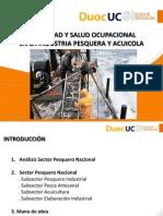 2_Sector Pesquero en Chile_2014.pdf