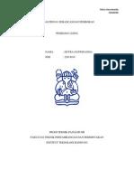a perbedaan casing.pdf