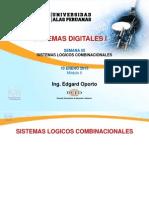 digitales 1