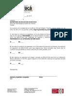 ANEXO_Circular_07_DA_2015.doc