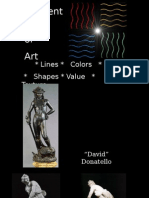 Elements of Art.ppt