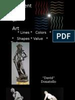 Elements of Art.ppt