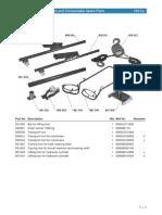 Wartsila Tools Guide - TCSPC
