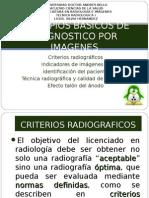 PRINCIPIOS BASICOS DE DIAGNOSTICO POR IMAGENES.ppt