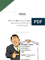 Curso Pmoc - Parra - Rev 5 (1)