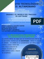 1.2 METODOLOGIAS DEL DESARROLLO DE SOFTWARE.pptx