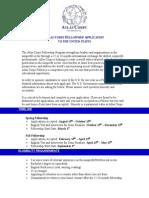 47114202 AtlasCorpsApplicationToUSFall2010 Part 1 (1)