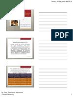 4 DRAWBACK  WEB  2014  PARTE IV JO.pdf