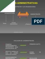 teoriasadministrativas-110819211807-phpapp01