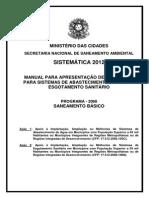 Manual_de_agua_e_Esgoto_2012