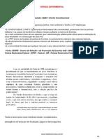 22894_Direito_Constitucional