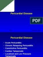 Pericardial disease.ppt