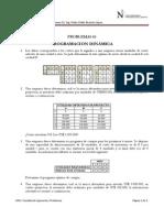 UPN IO-II S03 Problemas.pdf