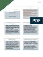 Educar Na Era Planetária-slides-PDF