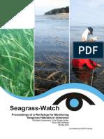 Seagrass_Watch_Bali_workshop_May09.pdf