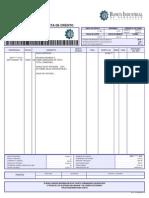 Edc 15036121
