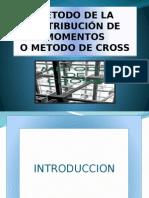 4_METODO_DE_CROSS.pptx