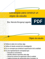 tallerparaconstruirunobjetodeestudioyproblema1-120509221931-phpapp02