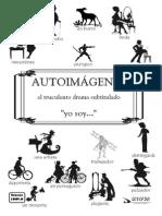 Autoimagenes v2009 Web