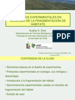 Clase 8 _AG_