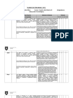 Planifica anual 4B tecnologia 2015.doc