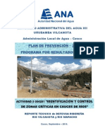 MEMORIA Zonas Criticas _ALA Cusco _ 2014.pdf