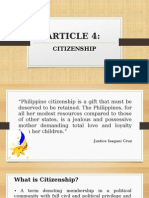 Citizenship & Suffrage.pptx