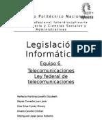 Telecomunicaciones_equipo6