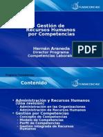 04 Hernan Araneda