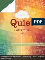 Quiet Finalized (1)