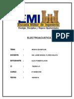 CONVERSOR ANALOGICO DIGITAL.docx