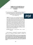 LIU_Yu_209_Teaching Multiliteracies in Scientific Discourse