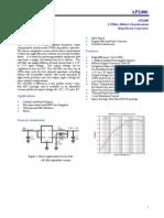 2012221141533.pdf