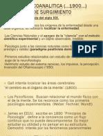 Int Teorias_teoria Psicoanalitica Teoricos 1