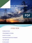 gpsppt-140102124955-phpapp02.pptx