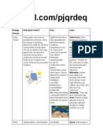 energysourcesjustification-67period2015