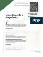 Caderno Conservação Preventiva Juliano PARTE 2 (1)