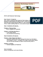 mctc soft materials letter 2015