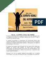 EL ESP+ìRITU DEL HOMBRE  --+++