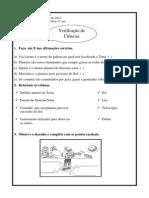 atividadedecincias-140318142934-phpapp01