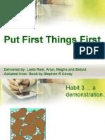 3rd Habit.pptx