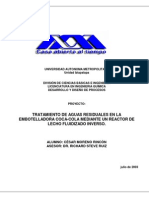 aguas residuales de embotelladora reactor de lecho fluidizado .pdf